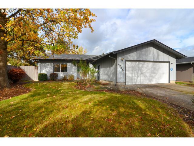4545 Woodsboro St, Eugene, OR 97402 (MLS #18056254) :: Song Real Estate