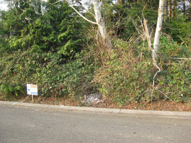 1082 NE 12th Ave, Rockaway Beach, OR 97136 (MLS #18056298) :: Hatch Homes Group