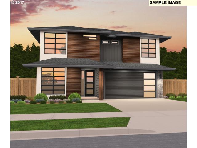 10714 NE 97th Ave, Vancouver, WA 98662 (MLS #18056405) :: McKillion Real Estate Group