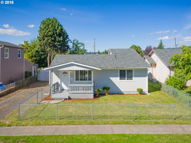 355 Cypress St, Longview, WA 98632 (MLS #18056781) :: TLK Group Properties