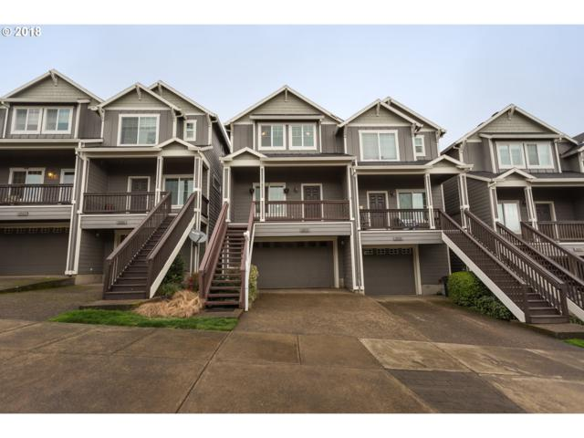 20573 Noble Ln, West Linn, OR 97068 (MLS #18057257) :: Beltran Properties at Keller Williams Portland Premiere