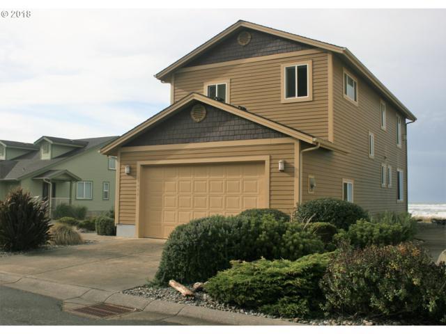 29000 Vizcaino Ct, Gold Beach, OR 97444 (MLS #18057335) :: Cano Real Estate