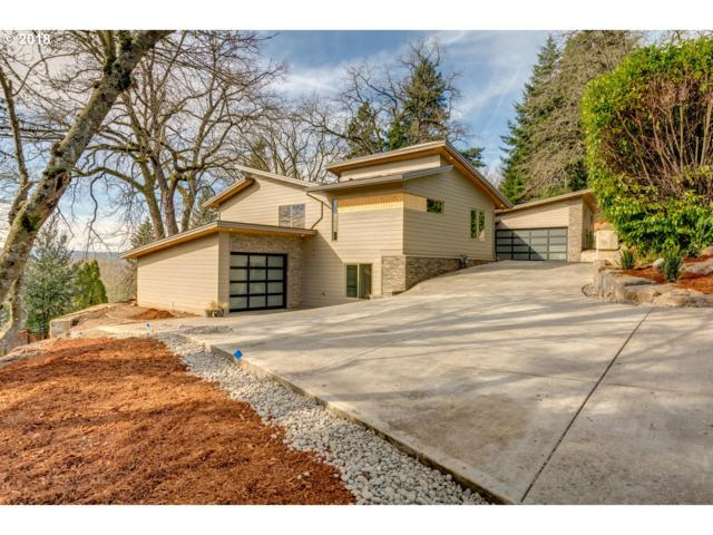8004 NW Bacon Rd, Vancouver, WA 98665 (MLS #18057404) :: Realty Edge