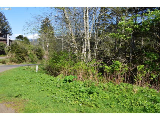 South Beach Rd #2500, Neskowin, OR 97149 (MLS #18057812) :: Cano Real Estate
