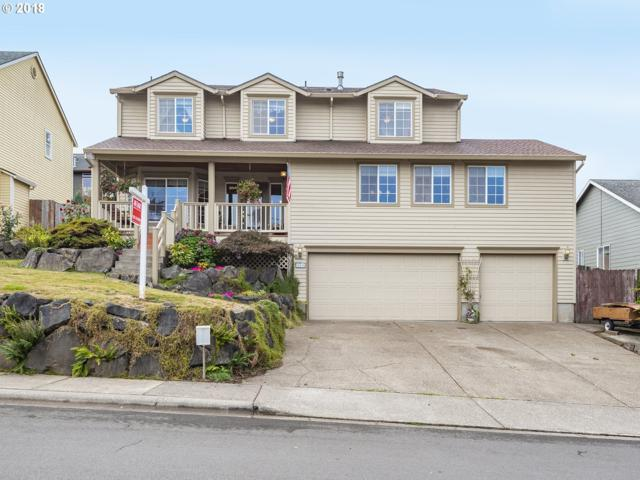 15836 SW Willow Dr, Sherwood, OR 97140 (MLS #18057822) :: Beltran Properties powered by eXp Realty