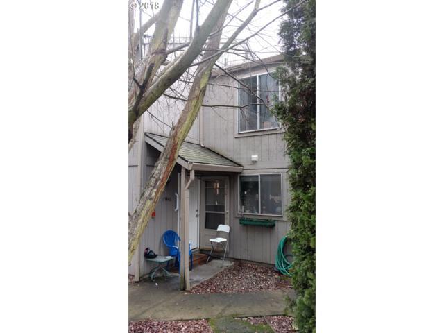 17446 SW Britetree Cir, Beaverton, OR 97007 (MLS #18057846) :: Fox Real Estate Group