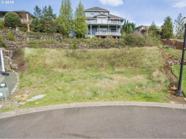 3532 NW 18TH Cir, Camas, WA 98607 (MLS #18057891) :: R&R Properties of Eugene LLC