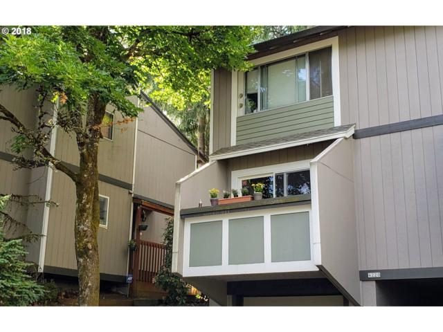 4220 SW Garden Home Rd, Portland, OR 97219 (MLS #18058042) :: Hatch Homes Group