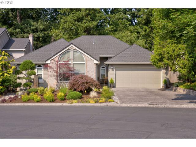 13503 SE 37TH St, Vancouver, WA 98683 (MLS #18058188) :: Cano Real Estate