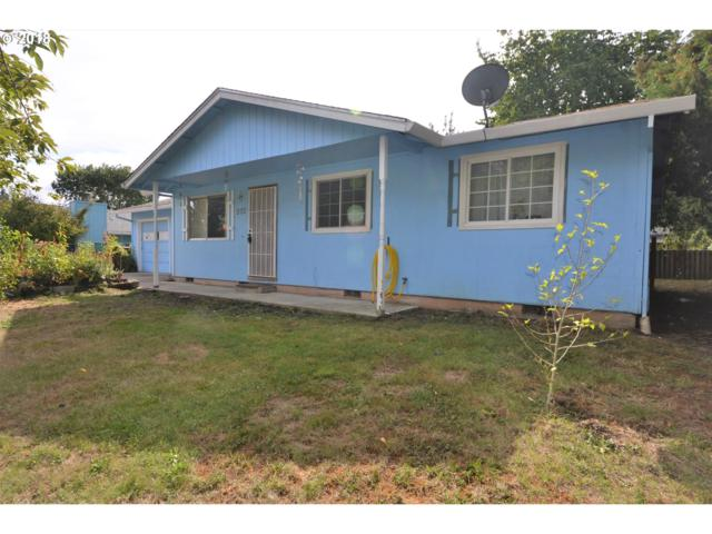 550 SE Border Ln, Mcminnville, OR 97128 (MLS #18058497) :: Cano Real Estate