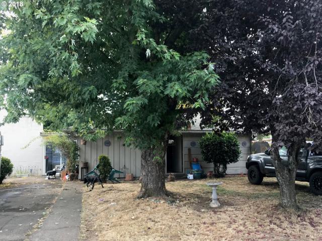 12914 NE Wasco St, Portland, OR 97230 (MLS #18058693) :: The Dale Chumbley Group