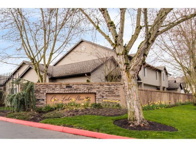 5264 NE 121ST Ave F39, Vancouver, WA 98682 (MLS #18059726) :: Beltran Properties at Keller Williams Portland Premiere