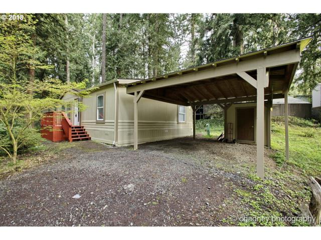 32700 SE Leewood Ln 15A, Boring, OR 97009 (MLS #18060517) :: Next Home Realty Connection