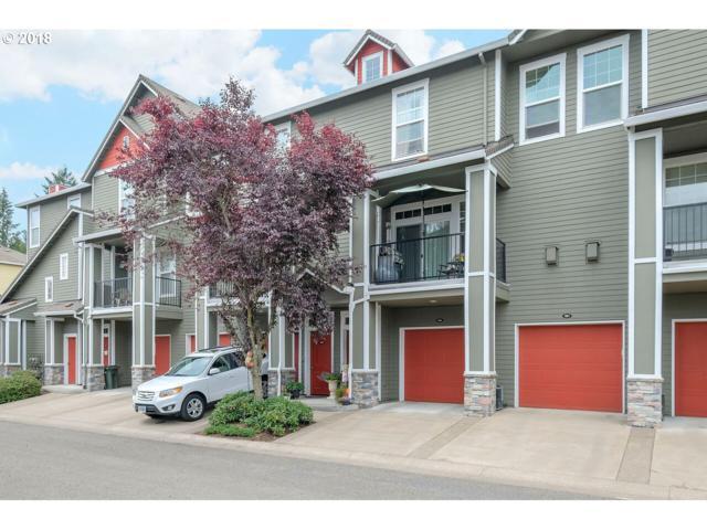 2450 Snowberry Ridge Ct, West Linn, OR 97068 (MLS #18060585) :: Beltran Properties at Keller Williams Portland Premiere