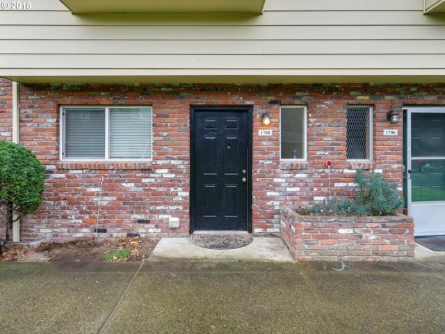 1708 NE Hogan Dr, Gresham, OR 97030 (MLS #18060684) :: McKillion Real Estate Group