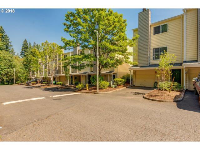 13216 NE Salmon Creek Ave N-1, Vancouver, WA 98686 (MLS #18060814) :: Hatch Homes Group