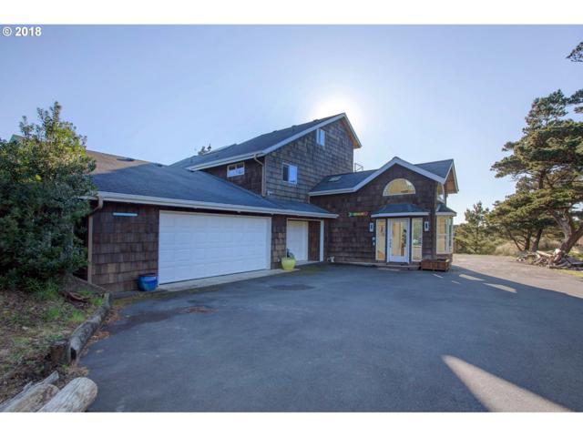 89610 Sea Breeze Dr, Warrenton, OR 97146 (MLS #18061688) :: Hatch Homes Group