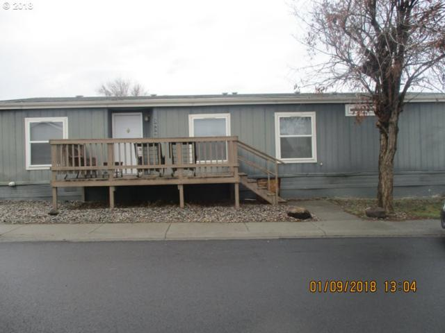 3030 Blue Jay St, Umatilla, OR 97882 (MLS #18061914) :: Portland Lifestyle Team