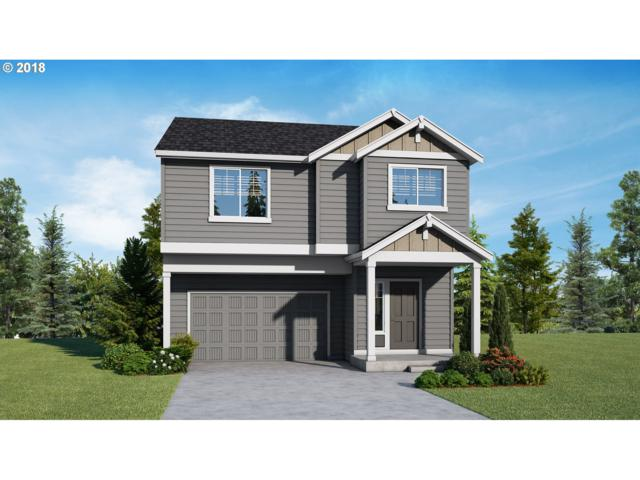 16479 NW Harglow Ln, Portland, OR 97229 (MLS #18062133) :: Hatch Homes Group