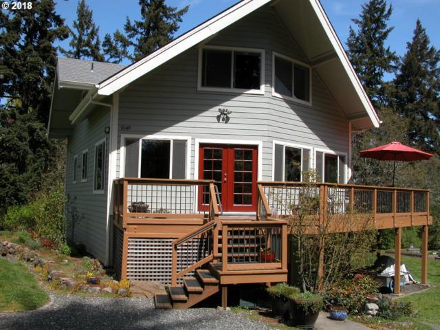 1549 Markham Rd, Hood River, OR 97031 (MLS #18062223) :: McKillion Real Estate Group