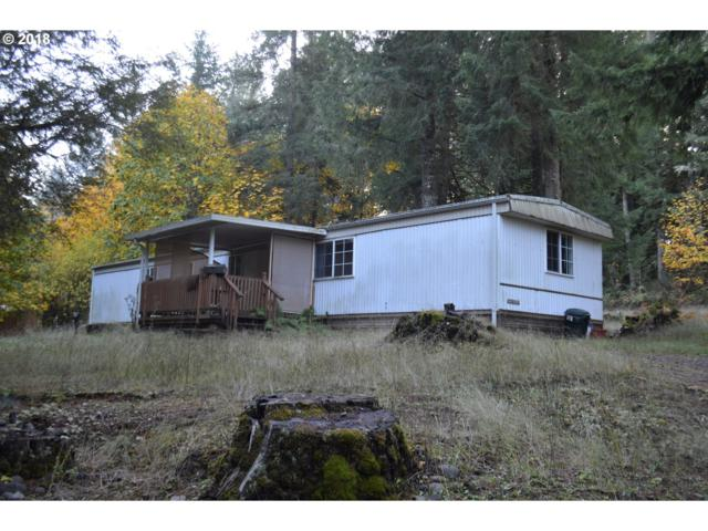 92772 Regal Ln, Springfield, OR 97478 (MLS #18062320) :: Townsend Jarvis Group Real Estate