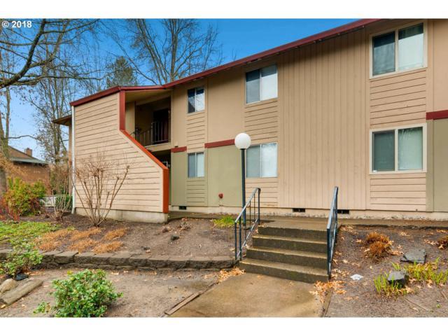 12600 NW Barnes Rd #1, Portland, OR 97229 (MLS #18063829) :: TLK Group Properties