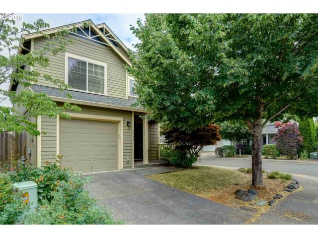 5235 SW Rose Pl, Corvallis, OR 97333 (MLS #18064148) :: Cano Real Estate