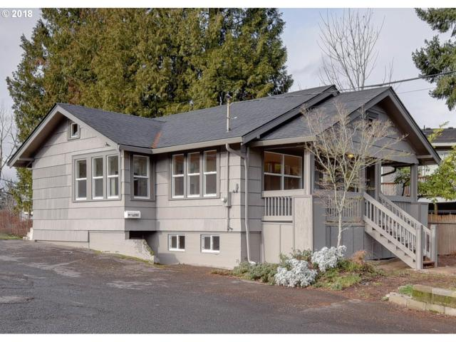202 Molalla Ave, Oregon City, OR 97045 (MLS #18066060) :: HomeSmart Realty Group