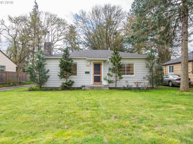 7050 SE Lexington St, Portland, OR 97206 (MLS #18066156) :: Next Home Realty Connection