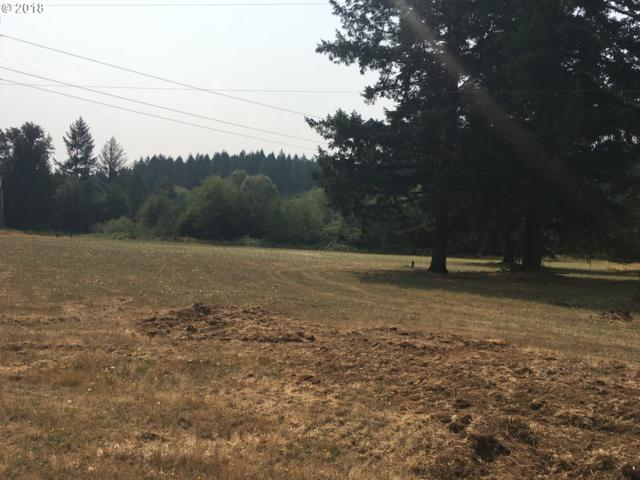 Pentilla Ln, Springfield, OR 97478 (MLS #18066671) :: Team Zebrowski