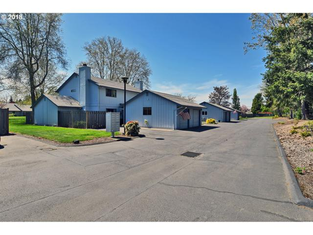 1932 SE Quail Cir, Hillsboro, OR 97123 (MLS #18067187) :: The Dale Chumbley Group
