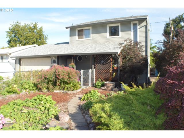 1815 Y Ave, La Grande, OR 97850 (MLS #18067474) :: TLK Group Properties