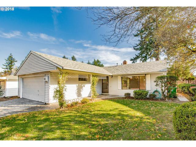 2420 NE 150TH Ave, Portland, OR 97230 (MLS #18068309) :: McKillion Real Estate Group