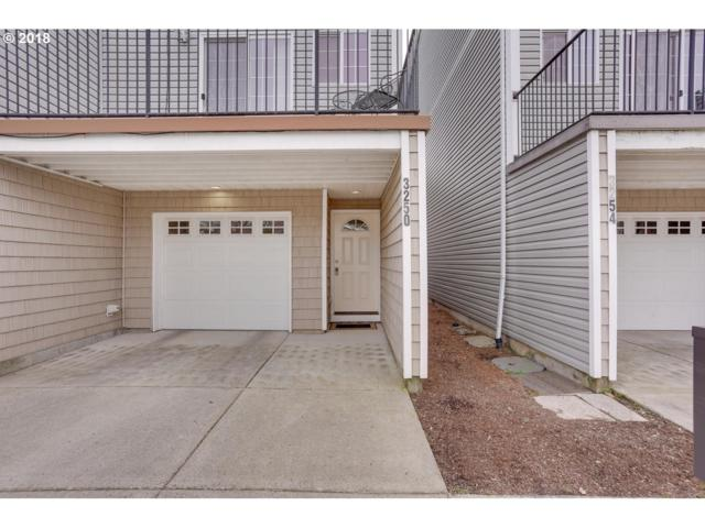 3250 SE 87TH Ave, Portland, OR 97266 (MLS #18069179) :: Next Home Realty Connection