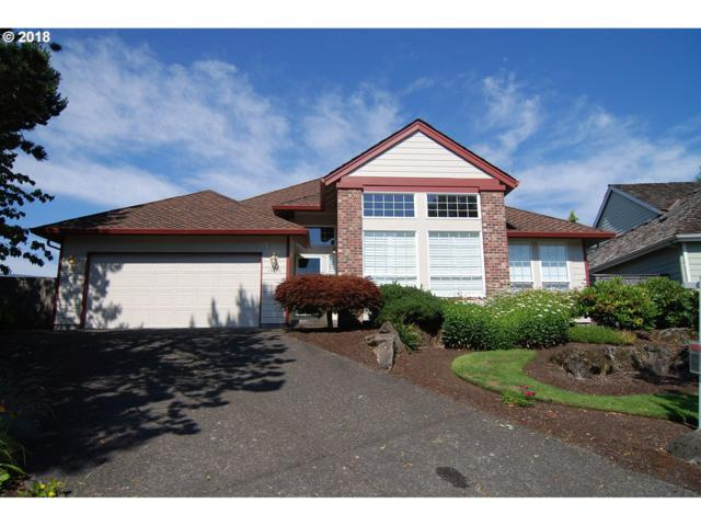 14019 SE 35TH Loop, Vancouver, WA 98683 (MLS #18069683) :: Cano Real Estate
