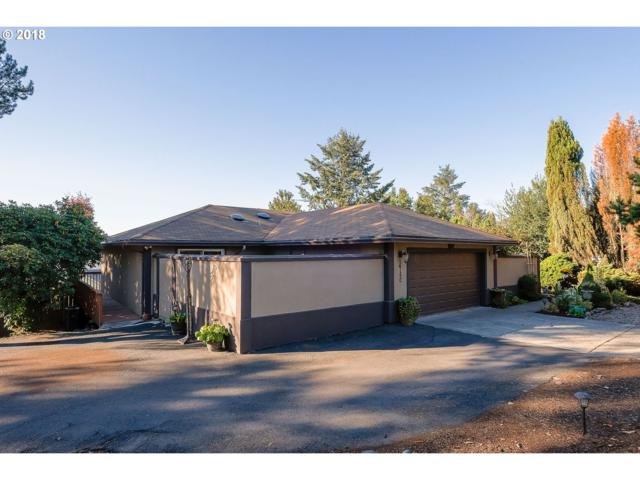 14150 SW Bull Mountain Rd, Tigard, OR 97224 (MLS #18069801) :: Next Home Realty Connection