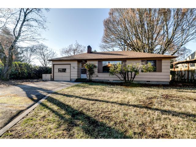 1620 Ridgefield St, Eugene, OR 97404 (MLS #18070710) :: Song Real Estate
