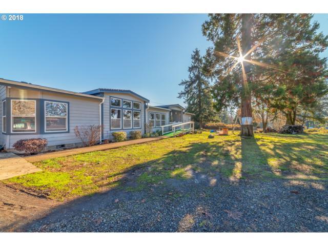 38309 Jasper Lowell Rd, Fall Creek, OR 97438 (MLS #18070796) :: Song Real Estate