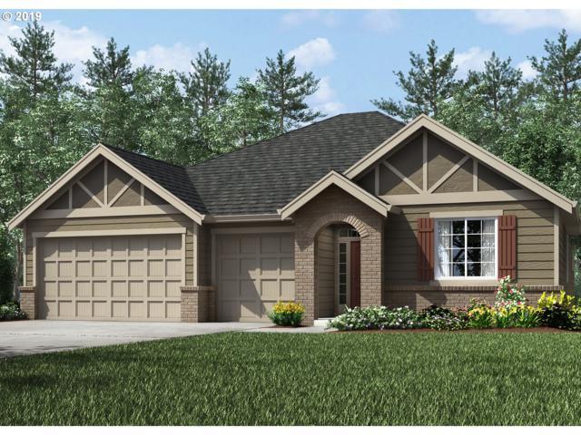4732 S 19th St, Ridgefield, WA 98642 (MLS #18071141) :: McKillion Real Estate Group