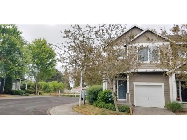 2781 SE 74TH Way, Hillsboro, OR 97123 (MLS #18072801) :: McKillion Real Estate Group