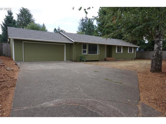 15238 NE Beech Ct, Portland, OR 97230 (MLS #18072891) :: Stellar Realty Northwest