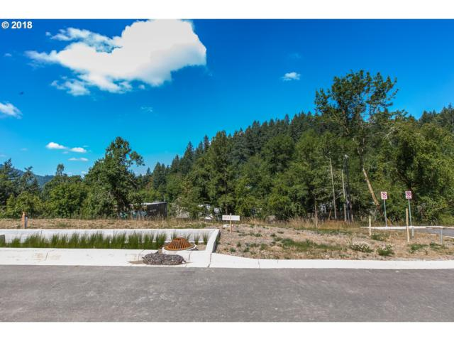 Wendell Ln #3, Eugene, OR 97405 (MLS #18073182) :: Townsend Jarvis Group Real Estate