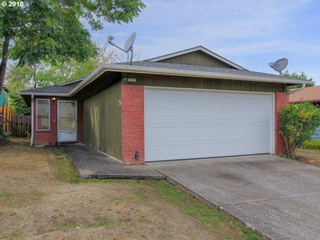 5237 NE 26TH Ave, Portland, OR 97211 (MLS #18073524) :: Stellar Realty Northwest