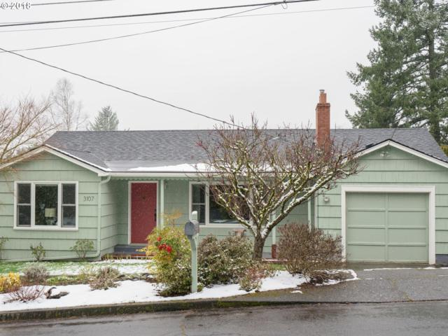 3107 SW Illinois St, Portland, OR 97239 (MLS #18074095) :: McKillion Real Estate Group