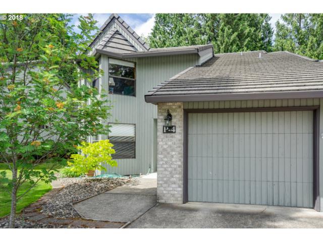 3300 NE 164TH St P4, Ridgefield, WA 98642 (MLS #18074181) :: Harpole Homes Oregon