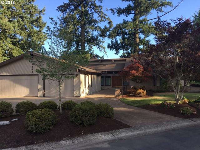1664 NW Doral St, Mcminnville, OR 97128 (MLS #18074445) :: Hatch Homes Group