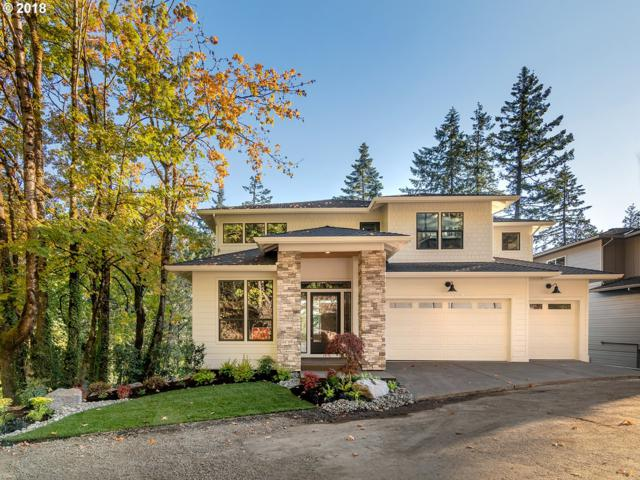 4414 SW Ormandy Way, Portland, OR 97221 (MLS #18074532) :: Hatch Homes Group