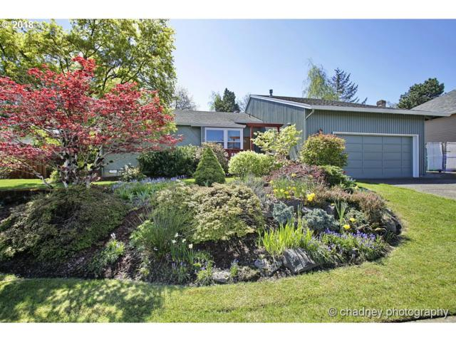3202 SW Willow Pkwy, Gresham, OR 97080 (MLS #18074535) :: Realty Edge