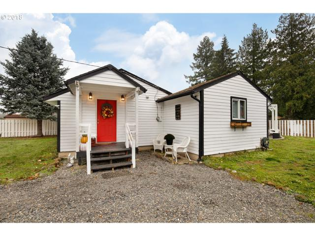 3220 SE 160TH Ave, Portland, OR 97236 (MLS #18075173) :: Next Home Realty Connection