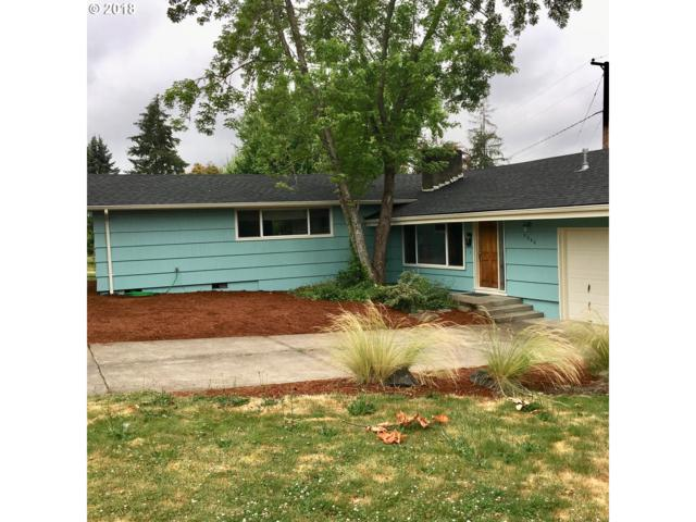 3040 Kincaid St, Eugene, OR 97405 (MLS #18075444) :: The Lynne Gately Team